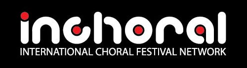 INCHORAL - International Choral Festival Network