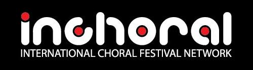 INCHORAL - International Choral Festival Network